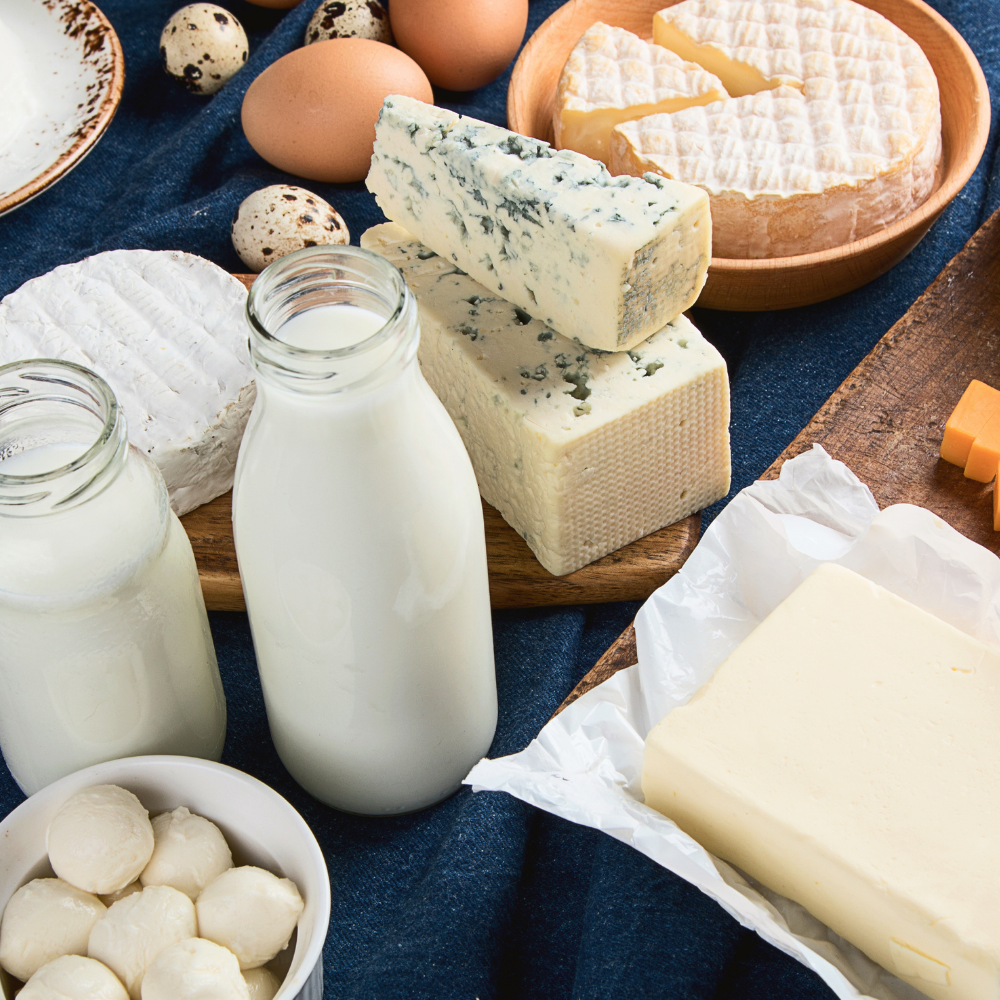 Product Image_Dairy Variety