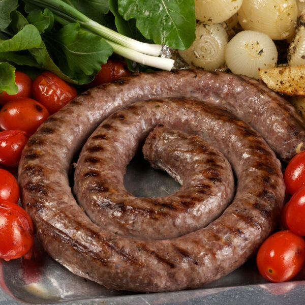 Product Image_Beef Boerewors_Cooked (1)