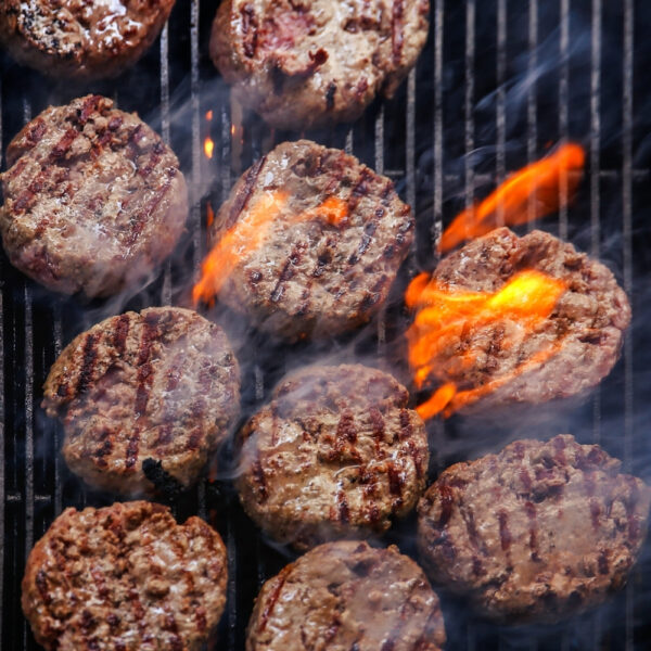 Product Image_Beef Burgers_Cooked (2)