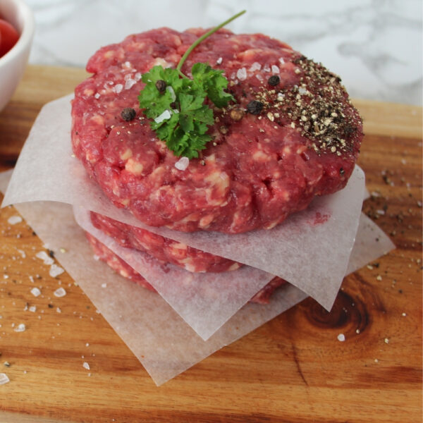 Product Image_Beef Burgers_Raw (3)