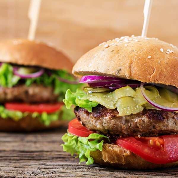 Product Image_Beef Burgers_Cooked (1)