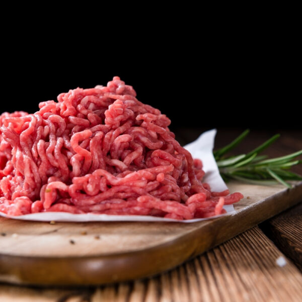 Product Image_Beef Mince_Raw (2)