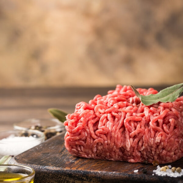 Product Image_Beef Mince_Raw (1)