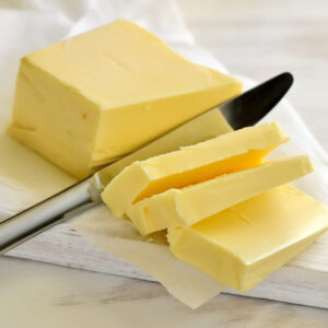 Product Image_Butter (1)