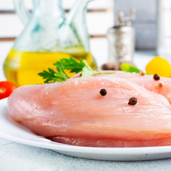 Product Image_Chicken Breast Fillet_Raw (2)