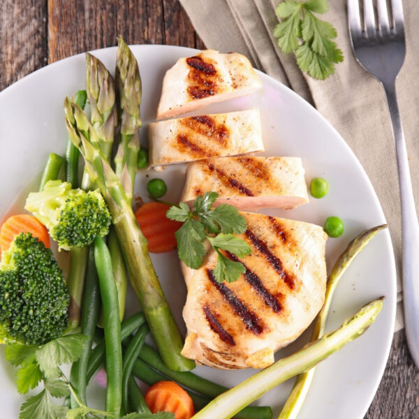 Product Image_Chicken Breast Fillet_Cooked (1)