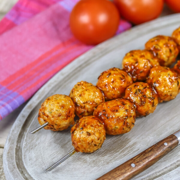 Product Images_Chicken Breast Mince_Cooked (2)