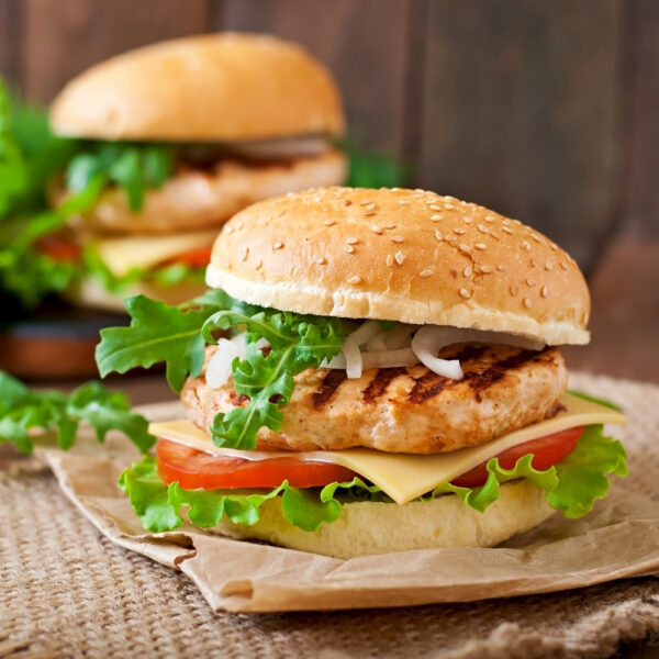 Product Images_Chicken Burgers_Cooked (2)