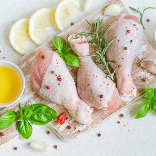 Product Images_Chicken Drumsticks_Raw (2)