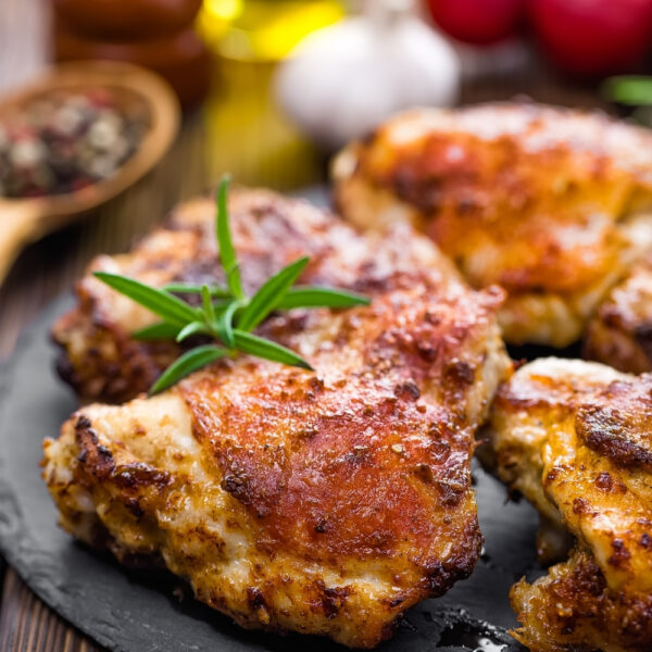 Product Image_Chicken Thighs_Cooked (1)