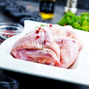 Product Images_Chicken Wings_Raw (1)
