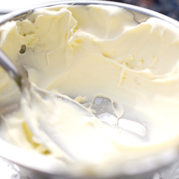Product Image_Clotted Cream
