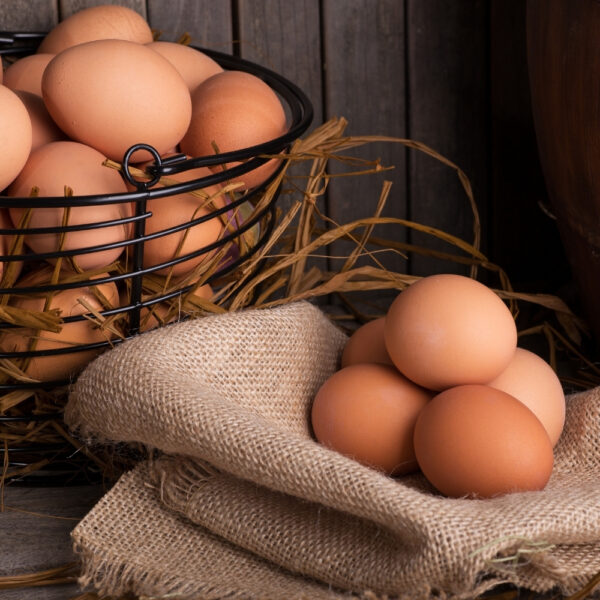 Product Image_Eggs (1)