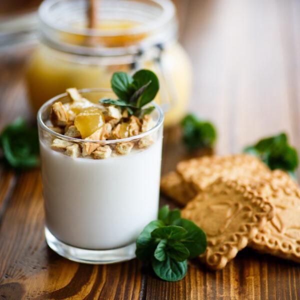 Product Image_Greek Yogurt (4)