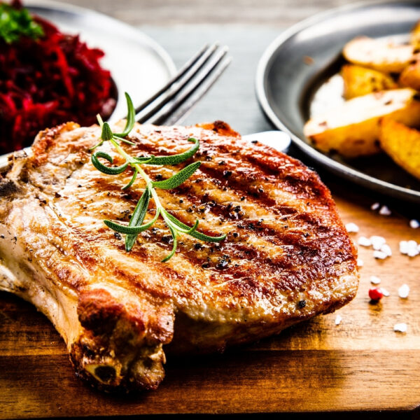 Product Image_Pork Chops_Cooked (2)
