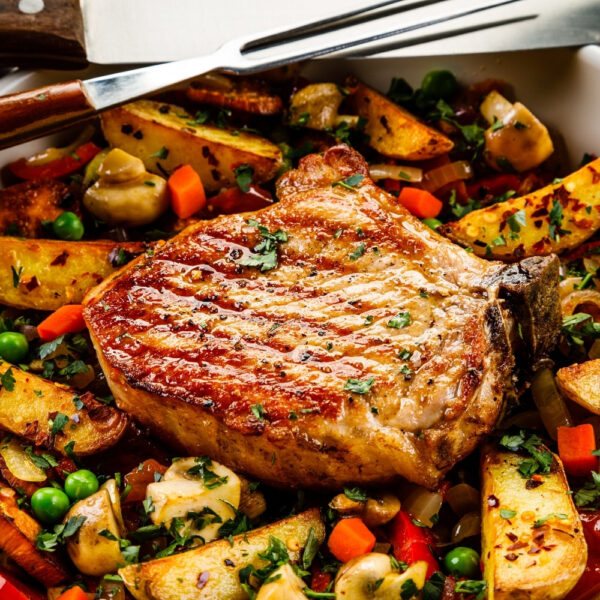 Product Image_Pork Chops_Cooked (1)