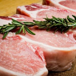 Product Image_Pork Chops_Raw