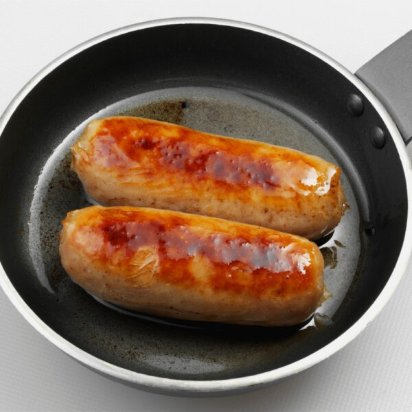 Product Image_Pork Sausage_Cooked (1)