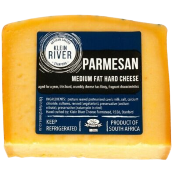 Product Image_Parmesan Cheese