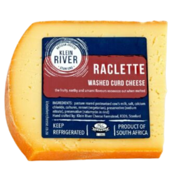 Product Image_Raclette Cheese
