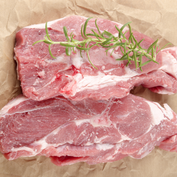 Product Image_Raw Lamb Shoulder Chops