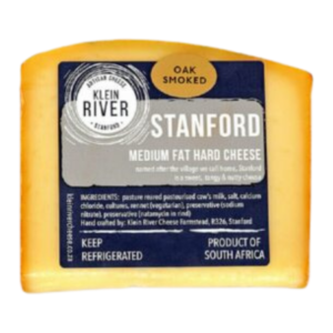Product Image_Stanford Cheese
