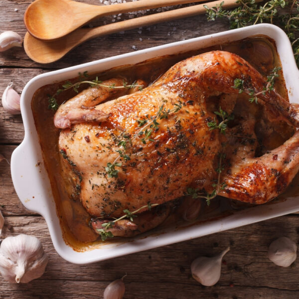 Product Image_Whole Chicken_Cooked (3)