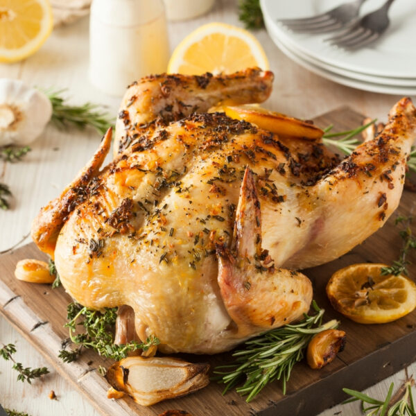 Product Image_Whole Chicken_Cooked (1)