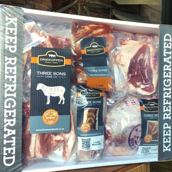 Product Image_Lamb Value Added Tray